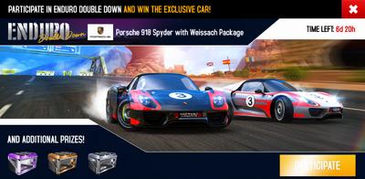 Enduro Challenge ad (Porsche).png