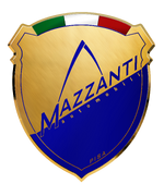 Mazzanti-Automobili-Logo.png