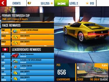Event Rewards National Leaderboard Ferrari Testarossa Cup.png