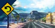 Azure Coast Reverse banner a8