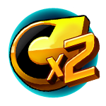 A8 icon double credits.png