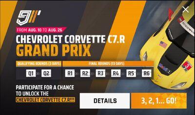 Grand Prix Event (C7.R Promo).jpg