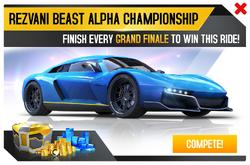 Rezvani Beast Alpha Championship Promo.png