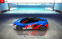 SDM 12C decal (FQV).png