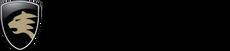 9FF logo.png