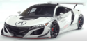 A9 NSX-GT3.png