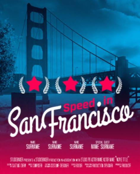 2019-07-10 Expert Race: San Francisco