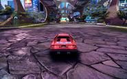 A8 Terra9-Race3