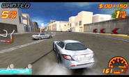 AUGT2 Dubai-Race3
