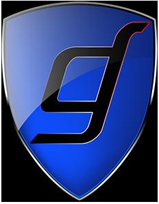 Genty Automobile