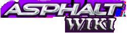 Wikia Asphalt 8: Airbone