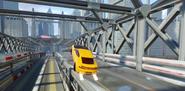 A9 NY Unknown Bridge