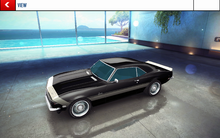 Z28 Decal 14.png