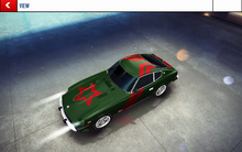 DDG 280Z Decal.png