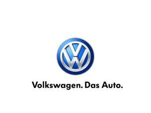 Volkswagen-Profile1.jpg