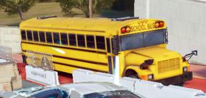A9 SF School Bus
