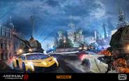 Toni-lopez-yeste-a8-moscow-convoy-military-tonily