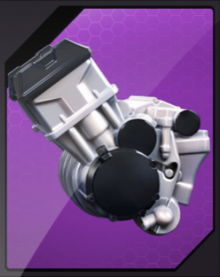 Forced Four-Stroke Engine.png