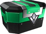 Lucky VIP Box 1