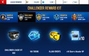 Alcador Challenger League Rewards (2).png