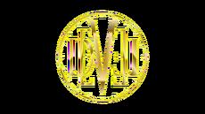 Devel-logo.png
