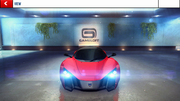 Marussia badge.png