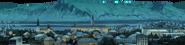 A6 Java ReykjavikBG