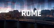 A9 Rome DS-2