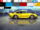 959 Yellow.png