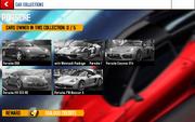 A8 Porsche Collection.png
