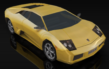 Urban GT 2
