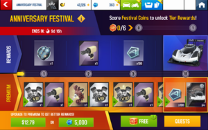 I.D. R. Festival Rewards.png