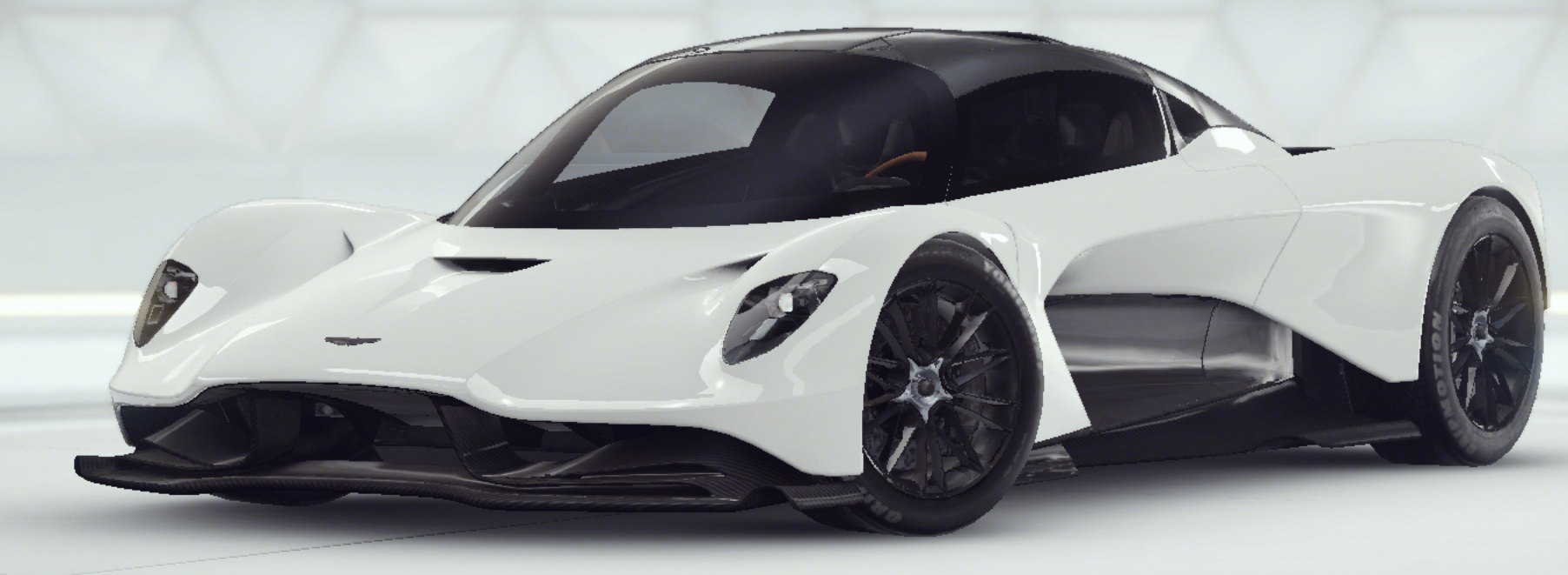 Aston Martin Valhalla Asphalt Wiki Fandom