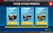 Fusion Boxes.png
