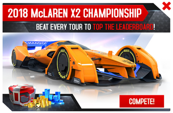2018 McLaren X2 Championship Promo.png