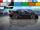 911 GT3 RS Black.png
