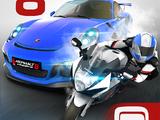 Motorcycles Update