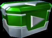 WikiProject Statistics/Maintenance (pre 4.9.0) (Asphalt 8)