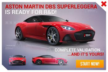 A8 UPD36 RD Aston Martin DBS Superleggera.png