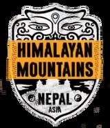 AX Nepal Logo