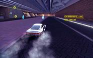 A8 Terra9-2-Race-11