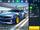 Chevrolet Camaro GS