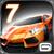 Asphalt 7 icon.png