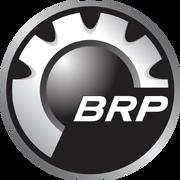 BPR-logo.png