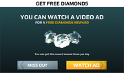 Diamond ad popup as.png