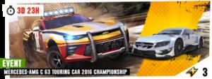 Mercedes-AMG C 63 Touring Car 2016 Championship ax.png