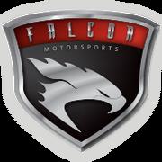 CarInfoboxLogo Falcon.png
