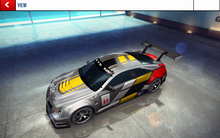 TW CTS Decal.png