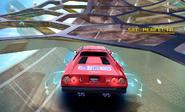 A8 Terra9-Race9