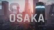 A9 Osaka DS-2
